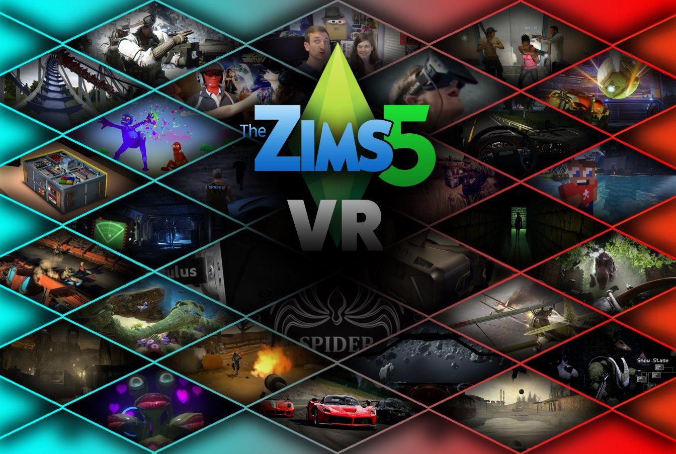 Zimtok5 com - Home